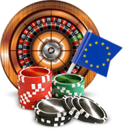 Europees spel